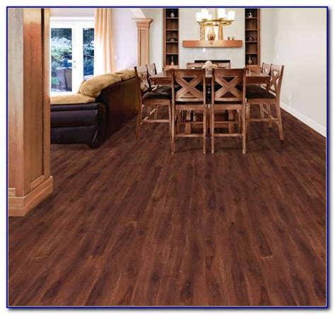 vinyl plank flooring menards flooring home design