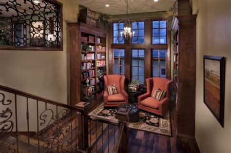 small reading room design ideas 20 reading room design ideas for all book style motivation