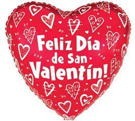 what does feliz dia de san valentin im 225 genes de feliz d 237 a de san valent 237 n im 225 genes