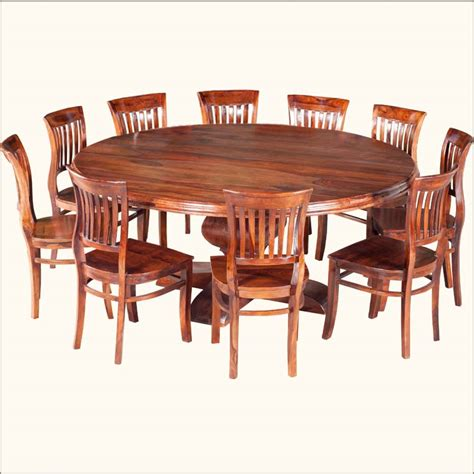 84 dining table 84 dining table opens spacious hang out point
