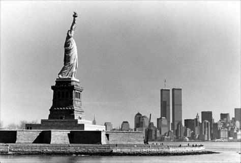 fotos blanco y negro nueva york new york fotos de blanco y negro