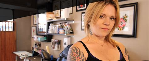 academy of responsible tattooing piercing school piercing apprenticeship academy of