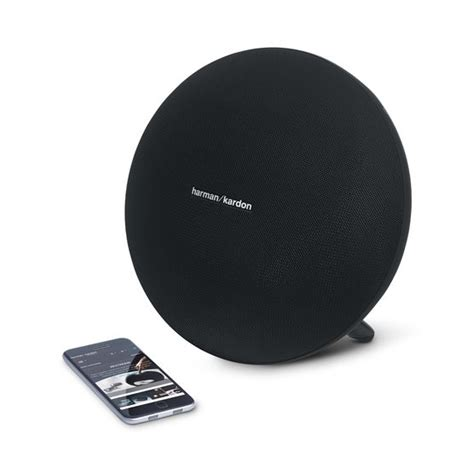 Sale Harman Kardon Onyx Studio 3 Sip505 onyx studio 3 high end portable bluetooth speaker