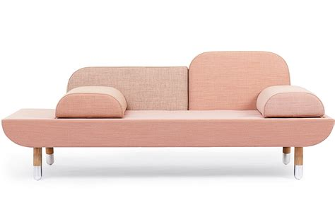 hive modern furniture ej123 toward sofa hivemodern