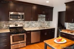 american kitchen designs american modern style kitchen design 2016 kitchen