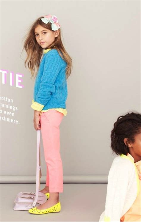 hebe the place for little girls pinterest the world s catalog of ideas