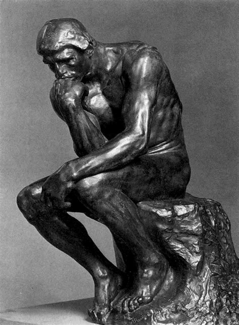artist rodin biography auguste rodin biography 1840 1917 gallery