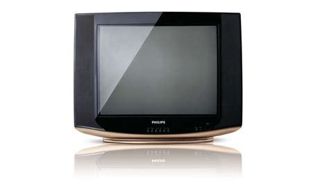 Tv Tabung Philips 21 Inch crt tv 21pt4626 v7 philips