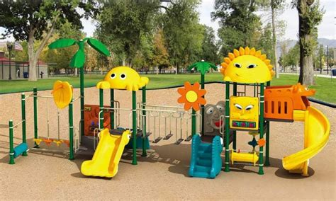 playground ideas for backyard playground designs ideas for backyards landscaping
