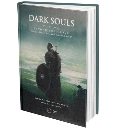 souls beyond the grave books souls beyond the grave third editions