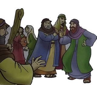 film kartun cerita nabi yusuf cerita kisah nabi saleh as dongeng anak islami