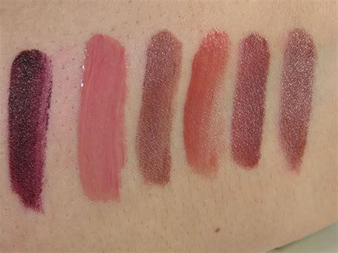 Decay Vice Palette decay vice lipstick palette has endless options for