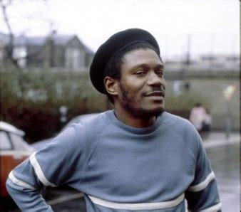 A Place Horace Andy Horace Andy Letras Mus Br