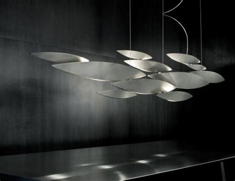 Modern Lighting Modern Designer Italian Lighting Murano Chandeliers