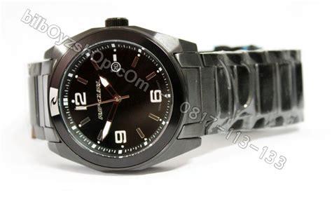 Koleksi Jam Tangan bug east koleksi jam tangan terbaru bulan ini