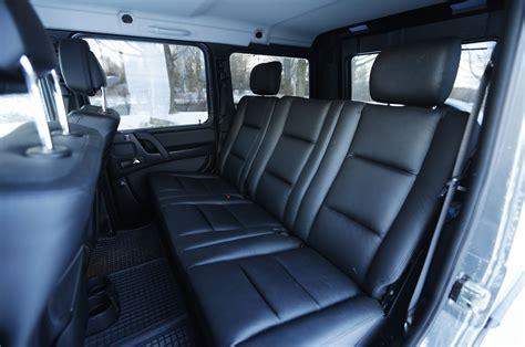 mercedes benz g class interior 2015 mercedes benz g class g550 2015 suv drive