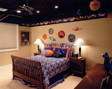 interior decorators in las vegas bedroom decorating and designs by diane cabral interiors