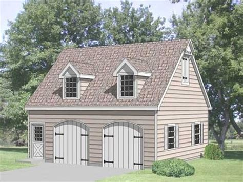 two story garages kits two story detached garage hip roof two story garages kits two story detached garage hip roof