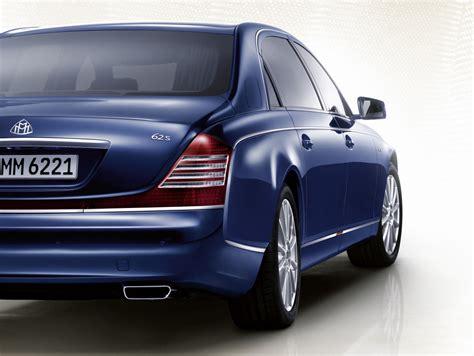 maybach car 2012 daimler car makers increases prices on 2012 maybach models