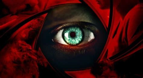film horror webcam camera obscura exclusive poster reveal comingsoon net