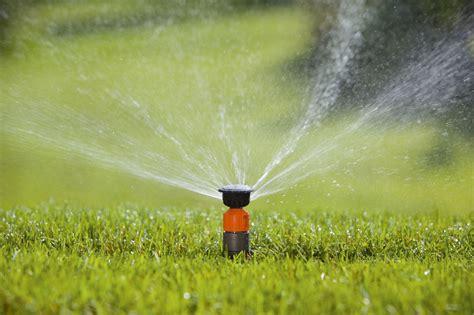 Gardenia Watering Gardena G 8201 29 Turbo T100 Pop Up Sprinkler