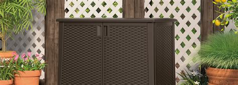 best outdoor storage cabinets outdoor storage patio lawn garden amazon com