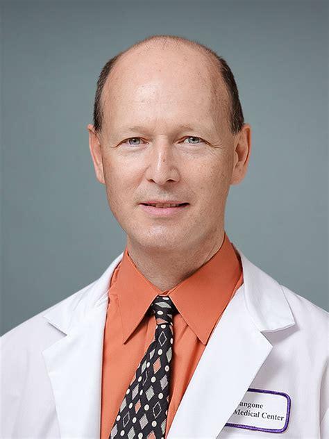 jonathan samuels nyu osteoarthritis of the spine doctors nyu langone health