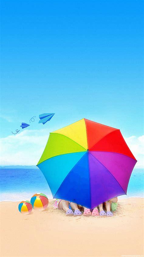 wallpaper hd iphone 6 beach romantic beach iphone 6 wallpapers hd and 1080p 6 plus