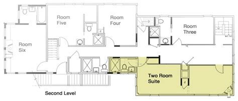 paul revere house floor plan paul revere house floor plan house plans