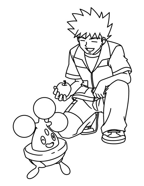 hard coloring pages of pokemon hard pokemon coloring pages images pokemon images