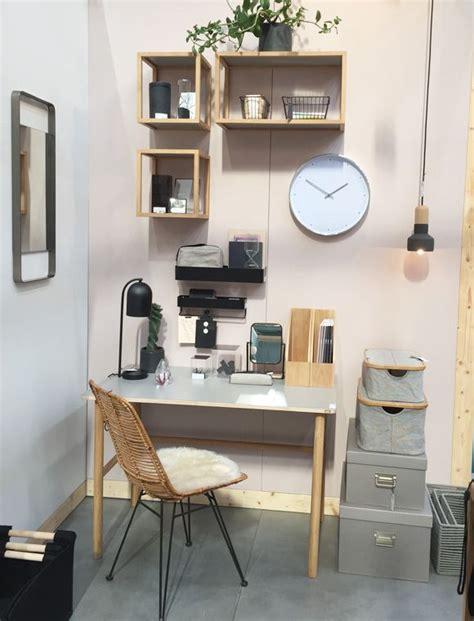 Arbeitszimmer Möbel by 240 Best Arbeitszimmer Images On Kleuren En