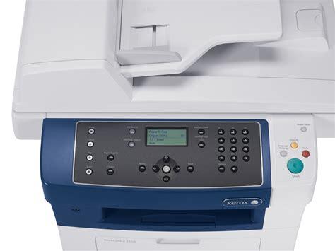 resetting xerox printer reset xerox workcentre 3550 ereset fix firmware reset