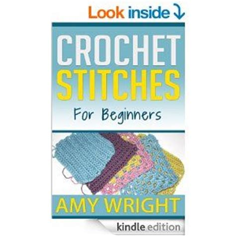 pattern making books for beginners 1000 images about crochet kindle books on pinterest