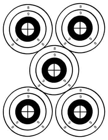 free printable targets 8 5 x 11 search results for printable targets 8 5 x 11 calendar
