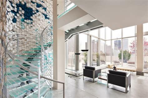 new york wohnung kaufen penthouse in new york erstaunliche fotos archzine net