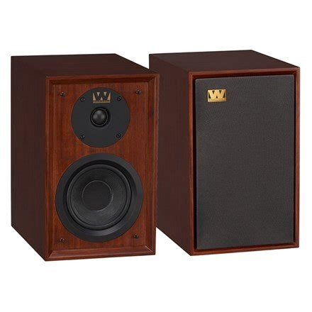 5 best bookshelf speakers 500 in 2018