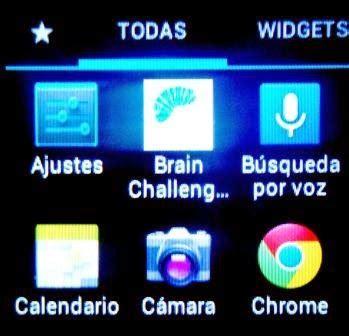 imagenes ocultas en los celulares android pantallas ocultas en celulares android algunas cosas web