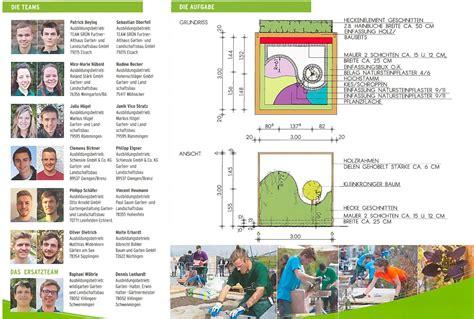 Ausbildung Zum Gärtner Garten Und Landschaftsbau by Beying Und Sebastian Oberfell Beim