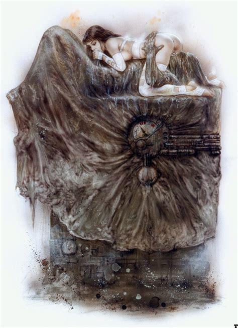 luis royo prohibited volume 84 best fantasy art images on art fantasy art and fantasy artwork