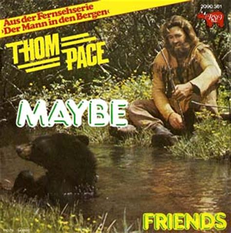 theme song grizzly adams life and times of grizzly adams the soundtrack details