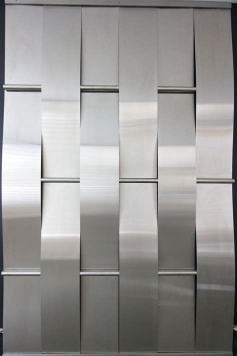 stainless steel wall panels best 25 stainless steel ideas on stainless steel panels stainless steel cabinets