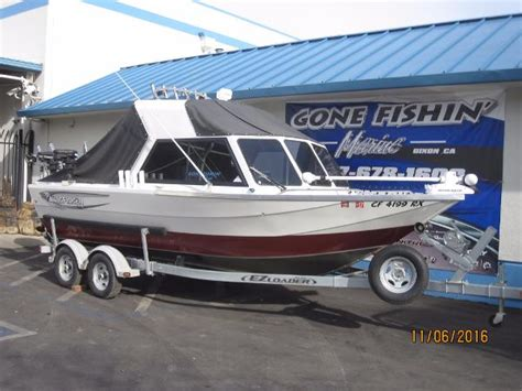 kingfisher boats for sale usa used kingfisher boats for sale boats