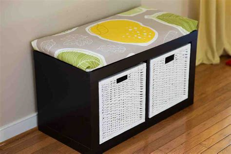 small bench with shoe storage small shoe storage bench home furniture design