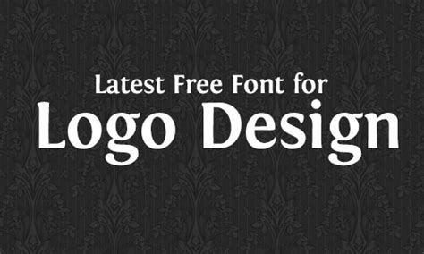 best font design online cool tattoo ideas for dads best tattoo designs 2012