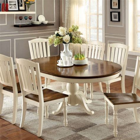 66 dining table 66 quot harrisburg oval dining table