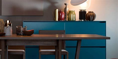 mobili contenitori soggiorno moderni mobili contenitori soggiorno moderni mobili contenitori