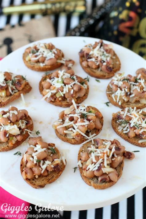 easy new year appetizer recipes easy new year s appetizers giggles galore