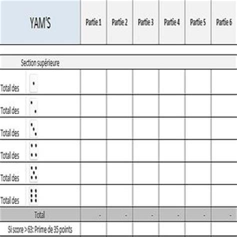 t 233 l 233 charger music mp3 get t 233 l 233 charger des fichiers mp3 calcul de point tennis de table calcul point tennis de