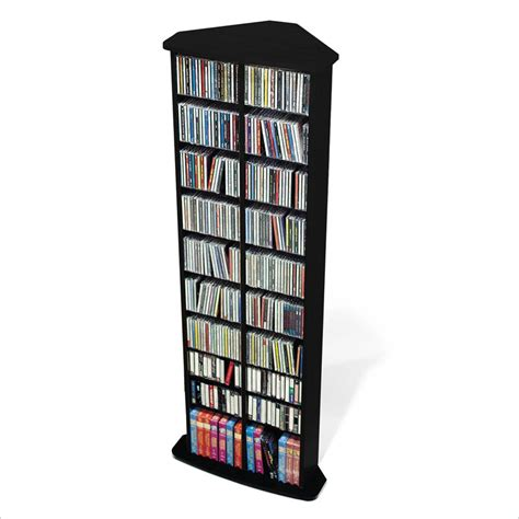 dvd storage tower dvd storage cabinet cd storage furniture dvd cd racks at discount sale prices