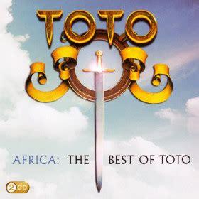 africa the best of toto toto fanart fanart tv